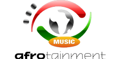 Afrotainment | International Channels from Spyder Technologies