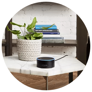 DISH Hands Free TV with Amazon Alexa - Jefferson City, Missouri - Spyder Technologies - DISH Authorized Retailer