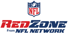 Sports TV Packages - Red Zone NFL - Jefferson City, Missouri - Spyder Technologies - DISH Authorized Retailer