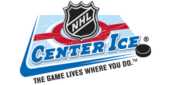 Sports TV Packages -NHL Center Ice - Jefferson City, Missouri - Spyder Technologies - DISH Authorized Retailer