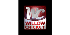 Sports TV Packages - Willow Cricket - Jefferson City, Missouri - Spyder Technologies - DISH Authorized Retailer
